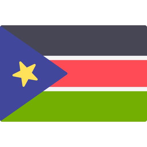 244-south-sudan