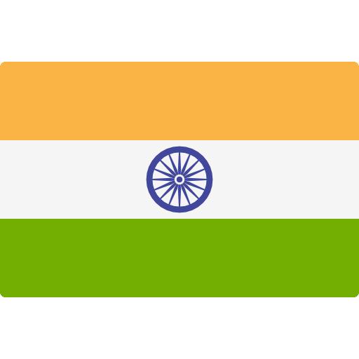 246-india