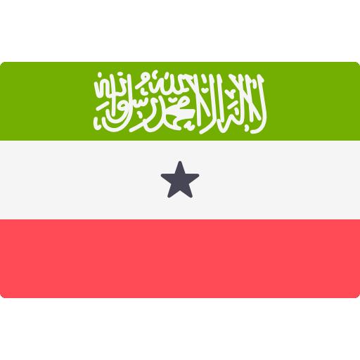 247-somaliland