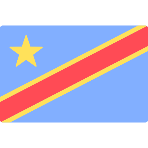 249-democratic-republic-of-congo