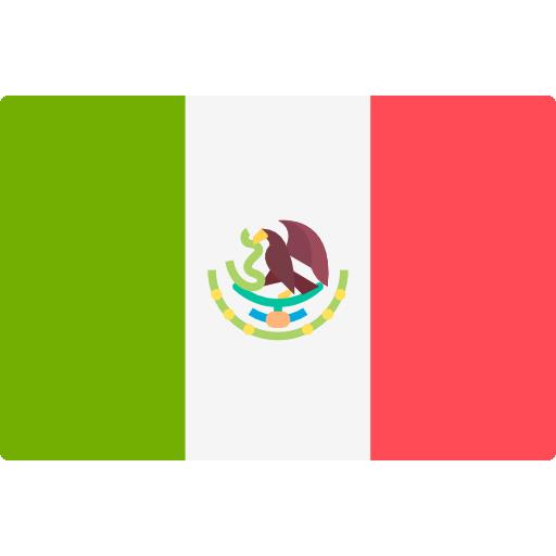 252-mexico