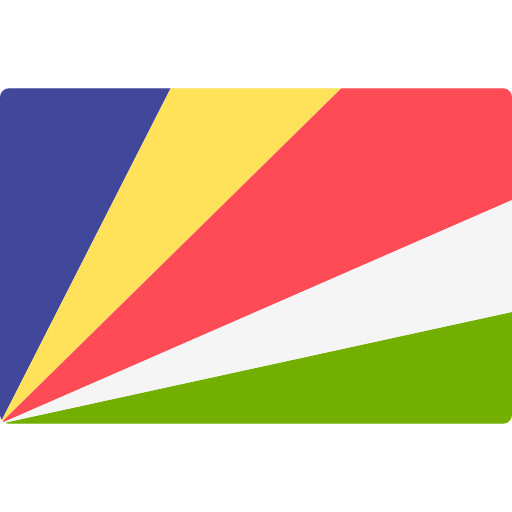 253-seychelles