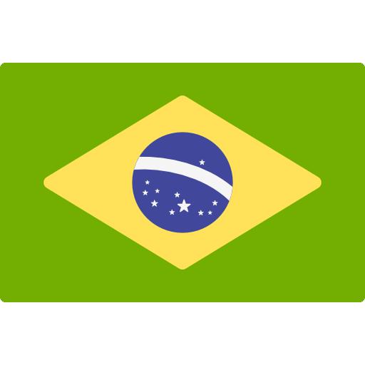255-brazil