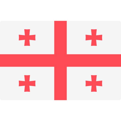 256-georgia