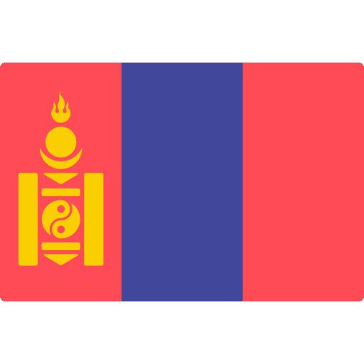 258-mongolia