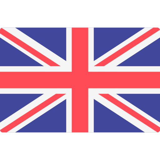 260-united-kingdom