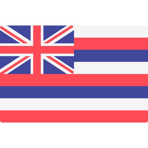 262-hawaii